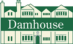 Damhouse Astley