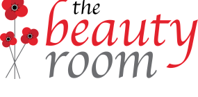 First Floor Damhouse Astley Hall Drive Astley M29 7TX m: 07515 459 030 Don't forget to ask about our loyalty card Complete the card and receive a FREE treatment! Either an eyebrow shape, eyelash tint, or file and polish! Follow […]