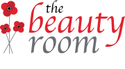 The Beauty Room Logo